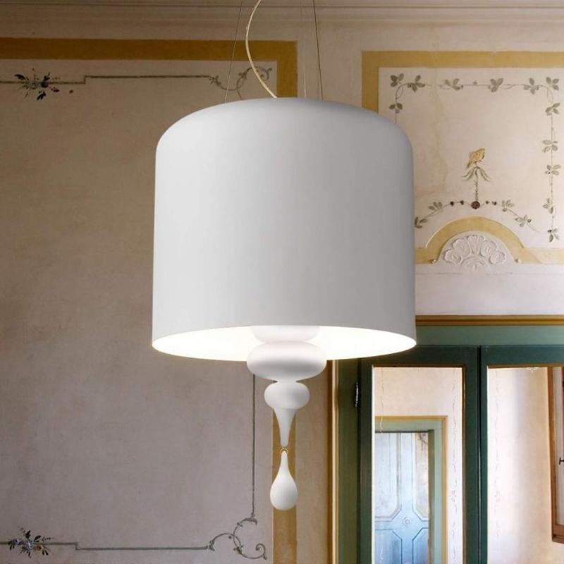 потолочный светильник EVA masiero