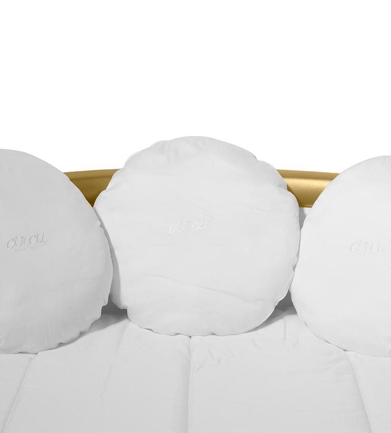 кровать/диван FANTASY AIR BALLOON Circu