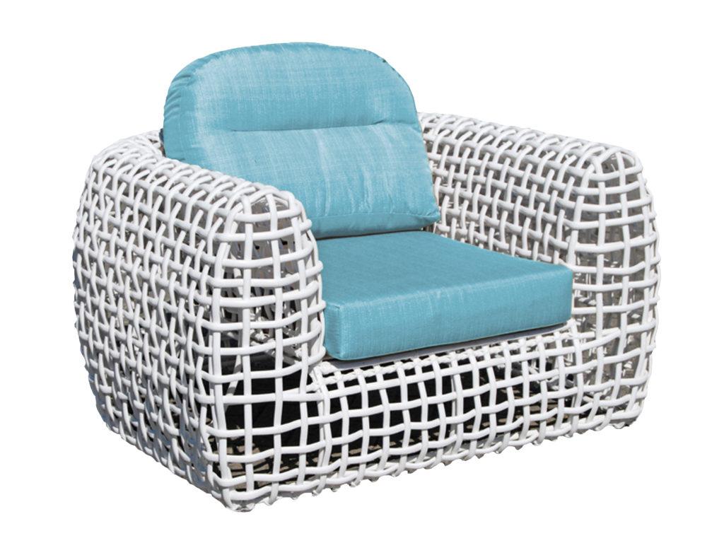 купить кресло DYNASTY skyline в сочи