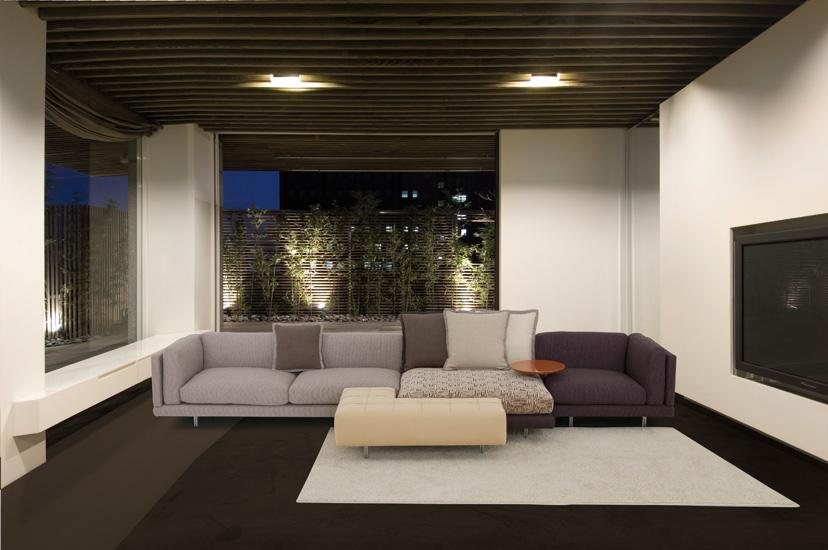 купить диван Galaxy il loft