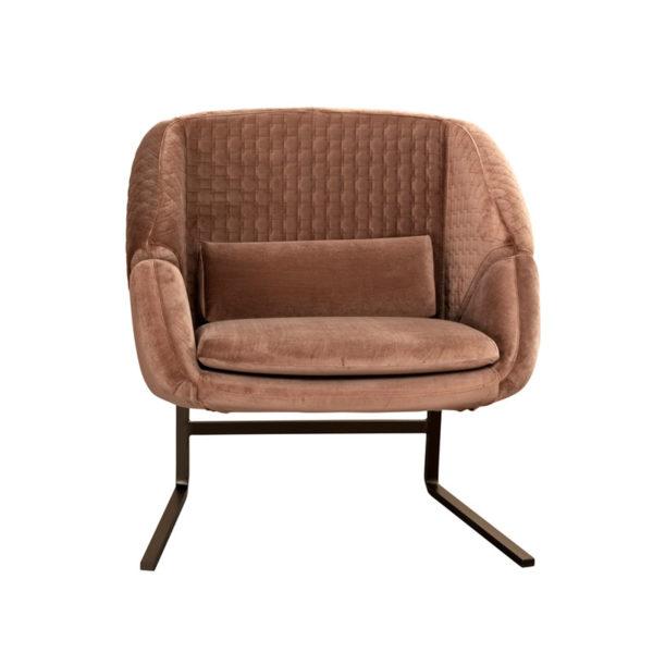 купить кресло Gilda il loft