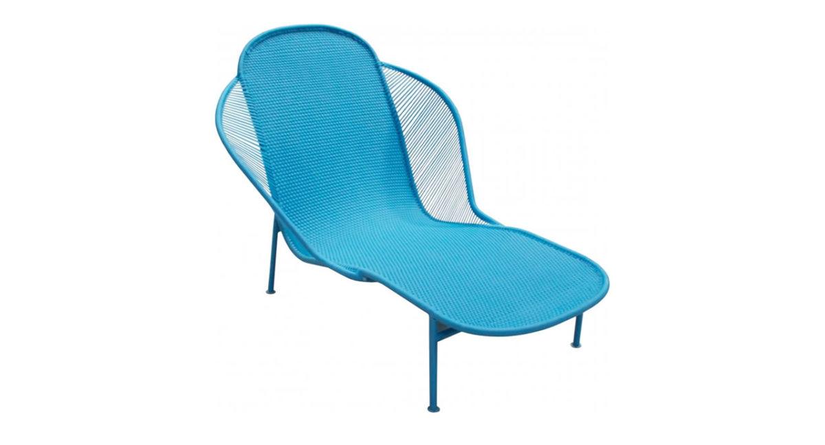 купить кресло Imba poltrona moroso
