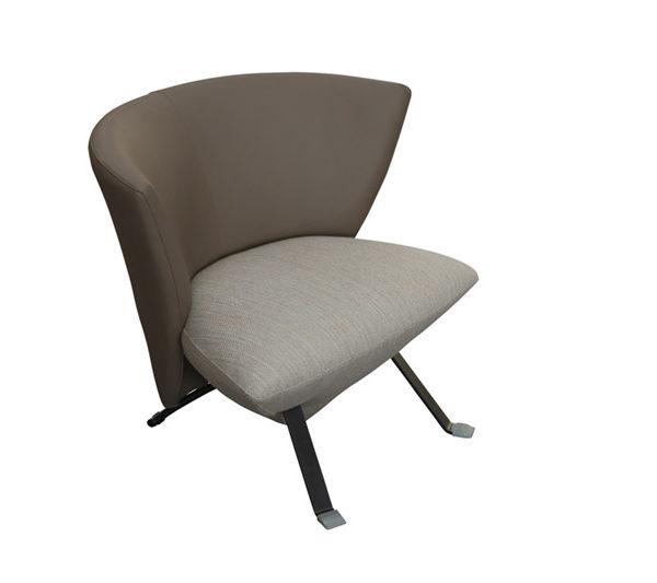 купить кресло Jada il loft
