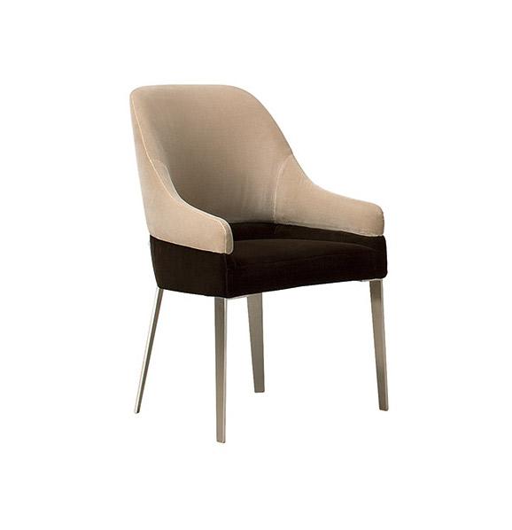 купить стул Kate il loft