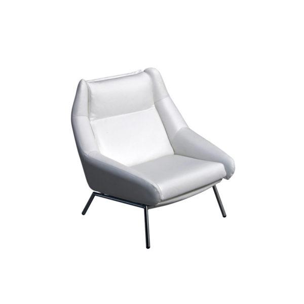 купить кресло Major il loft