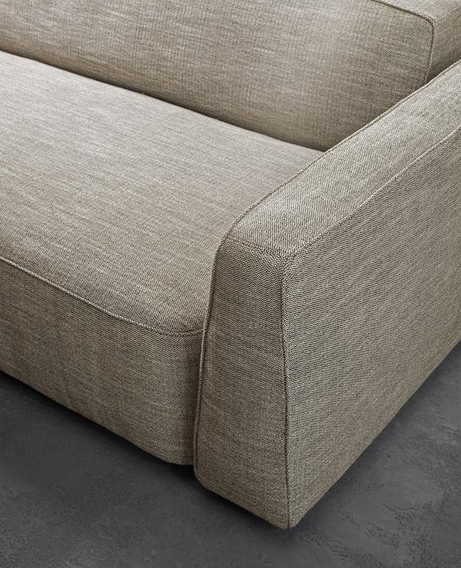 купить диван Modular Lineare il loft
