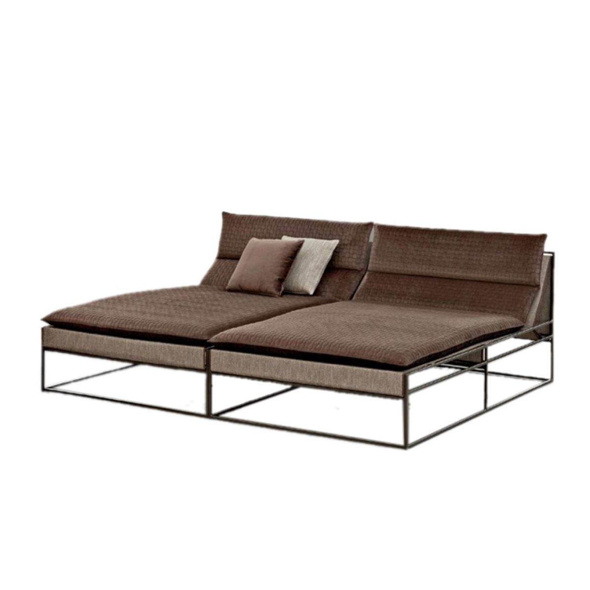 купить диван Nikos il loft