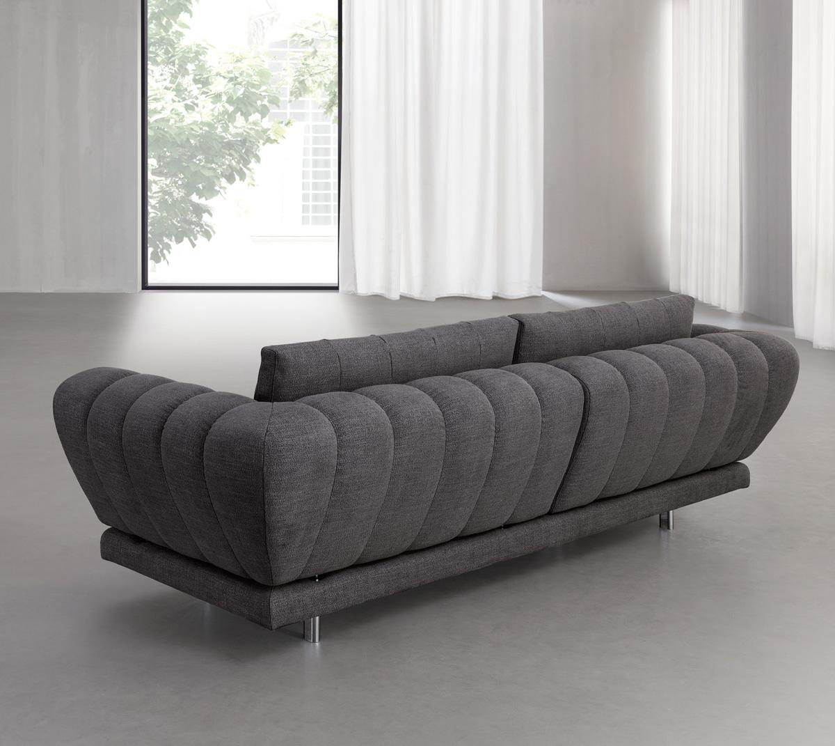 купить диван Odeon il loft