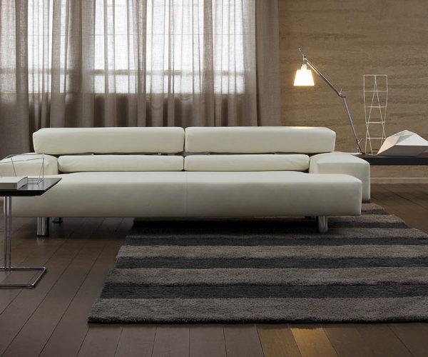 купить диван Rialto il loft