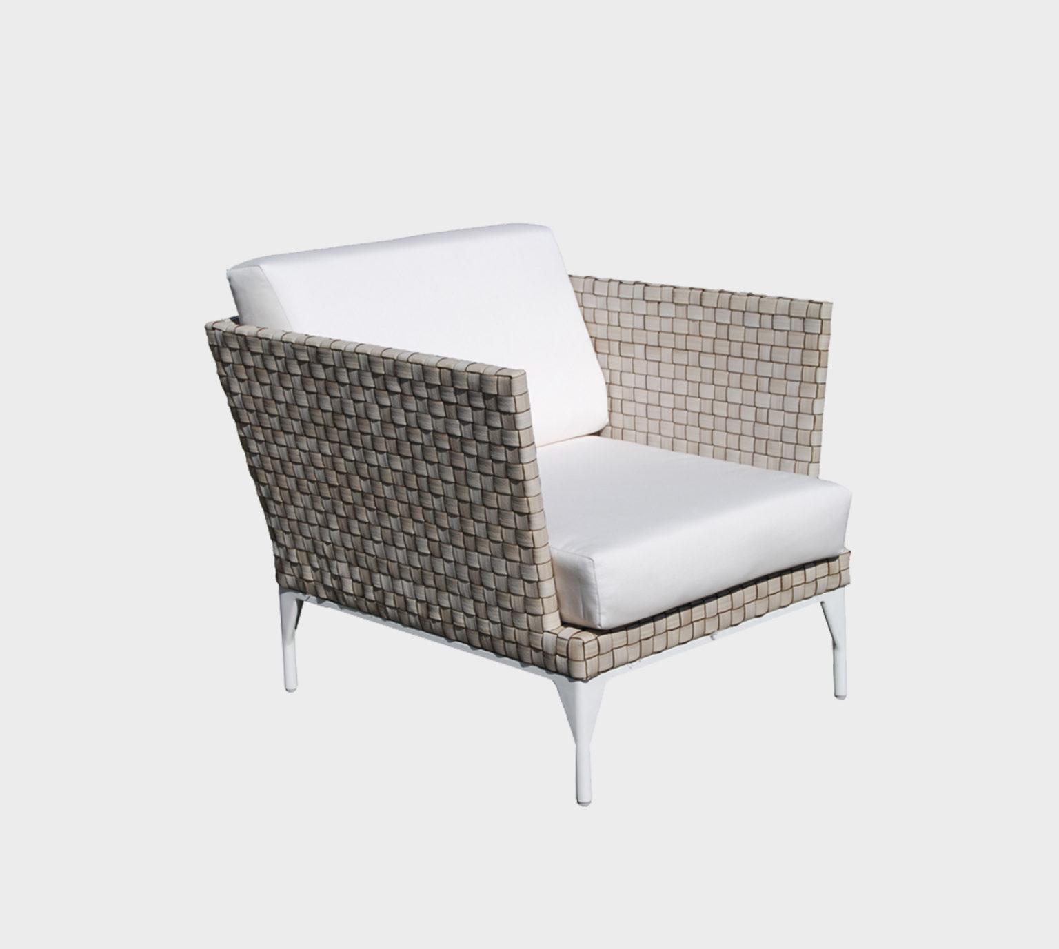 купить кресло BRAFTA skyline в сочи