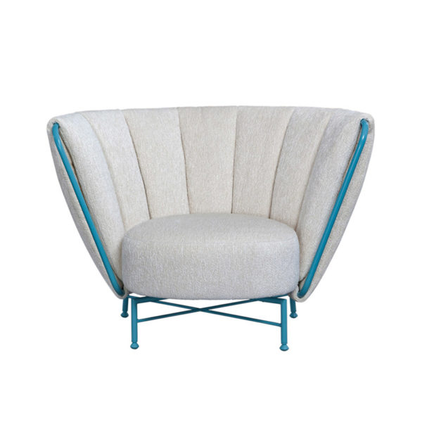 купить кресло Tulip il loft