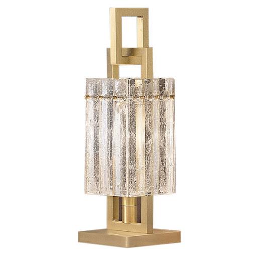 настольная лампа CREK MASIERO