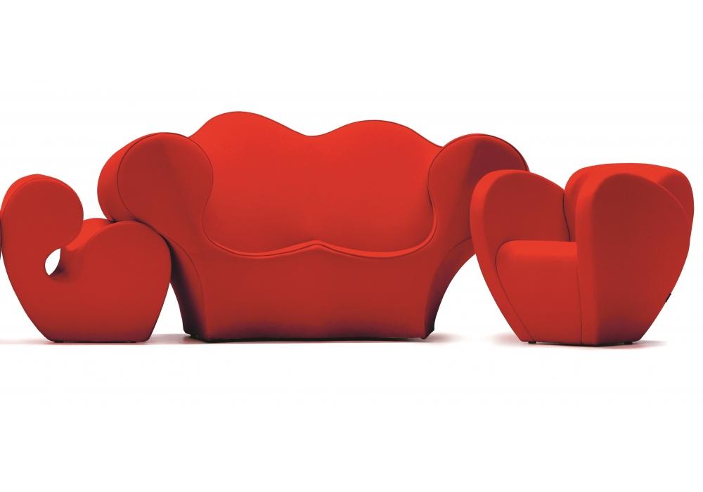 купить диван Double Soft Big Easy moroso