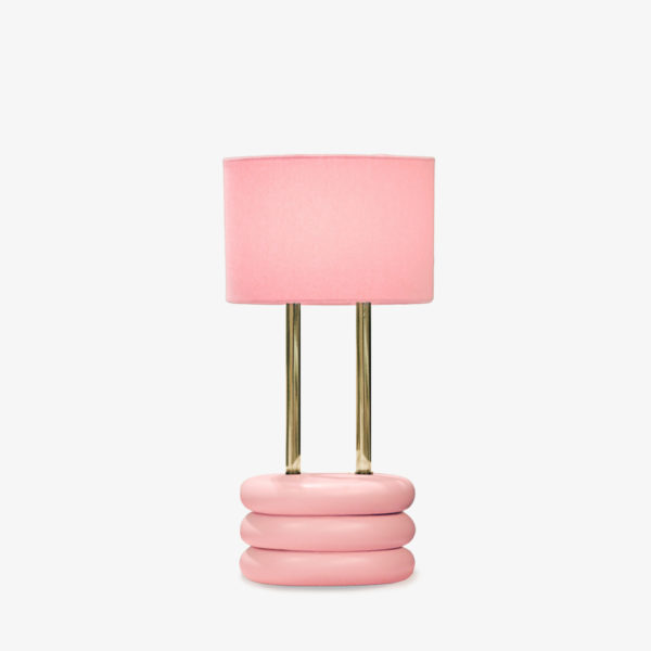 купить настольную лампу MARSHMALLOW Royal Stranger