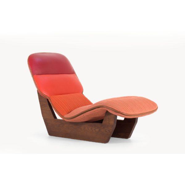 купить Lilo chaise longue moroso
