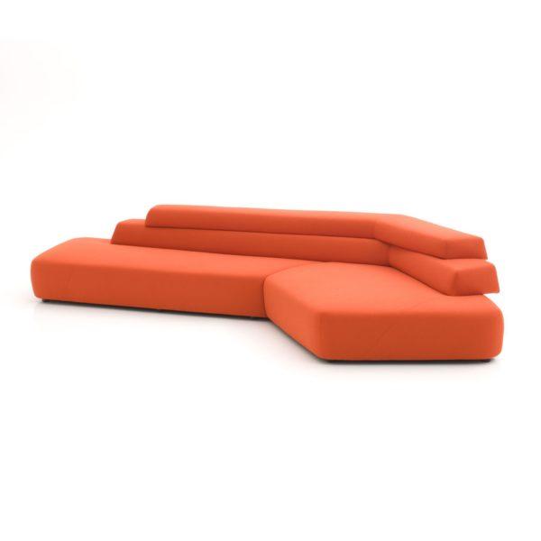 купить диван Rift moroso