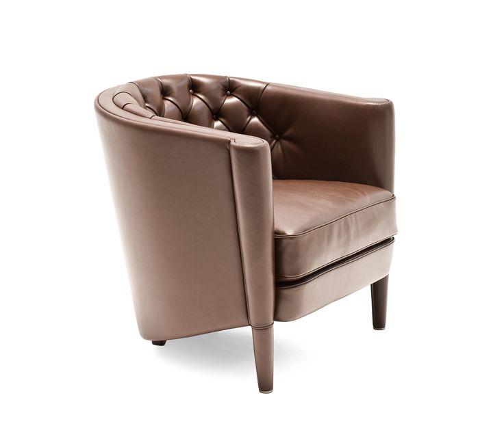 купить кресло Rich Cushion moroso
