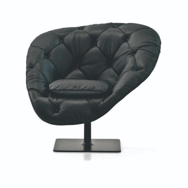 купить Bohemian chaise longue moroso