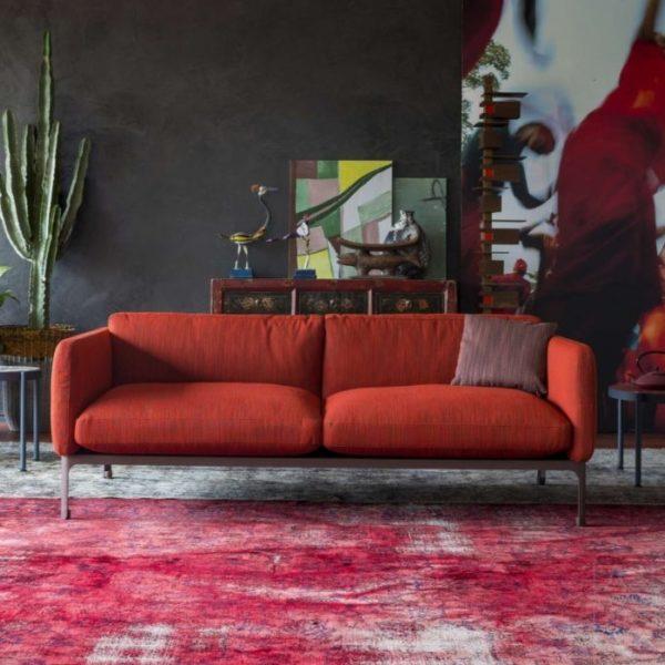 купить диван Casa Modernista moroso
