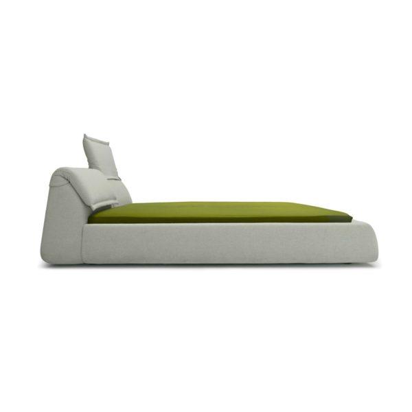 купить кровать Highlands letto moroso