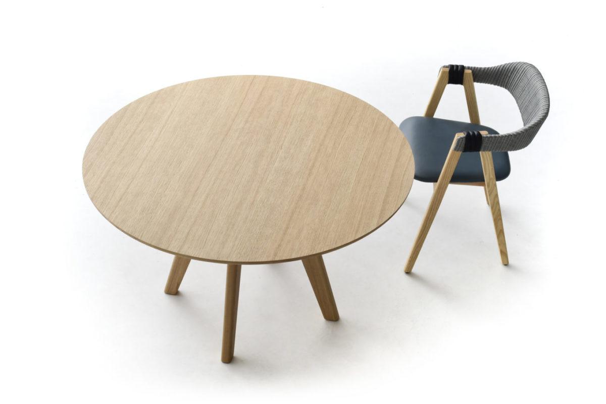 купить стол Mathilda tavolo moroso