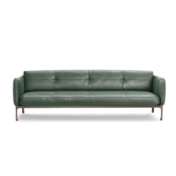 купить диван Modernista moroso