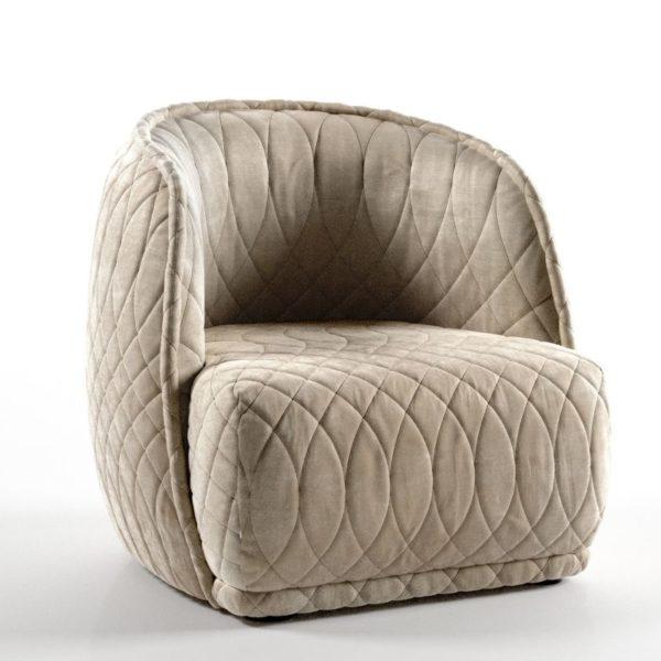 купить кресло Redondo moroso