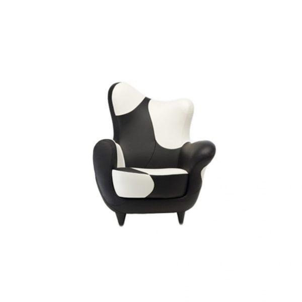 купить кресло Saula Marina moroso