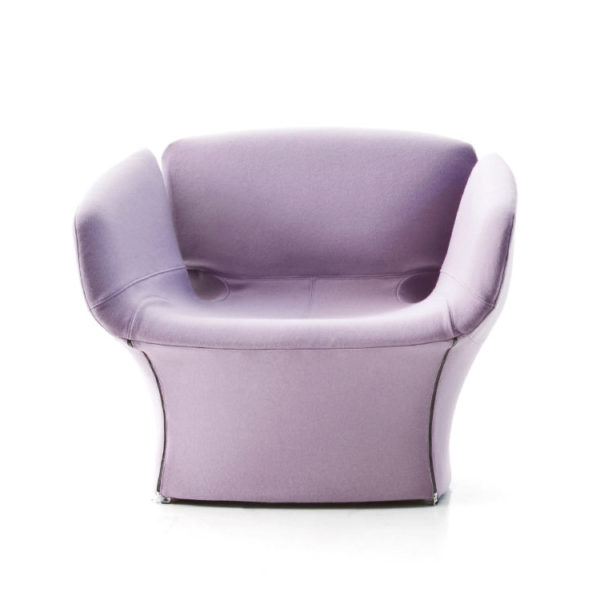 купить кресло Bloomy moroso