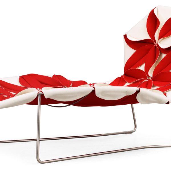 купить Antibodi chaise longue moroso