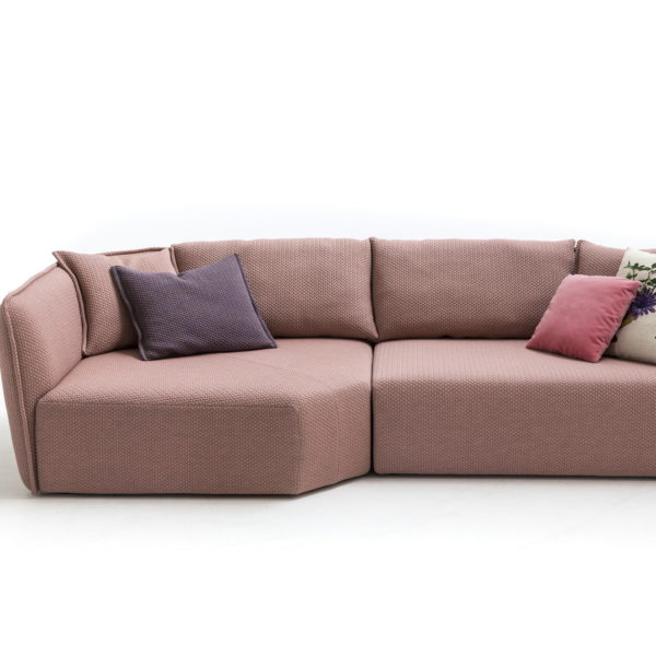 купить диван Chamfer moroso