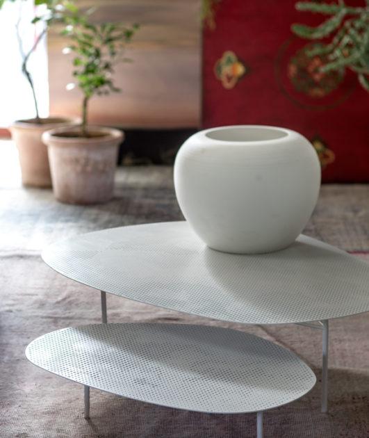 купить стол Cloud tavolino moroso