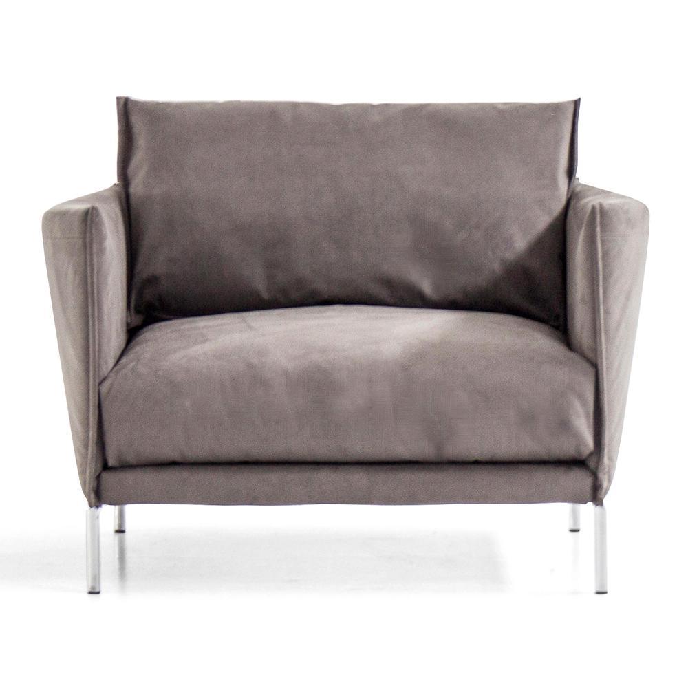 купить кресло Gentry poltrona moroso