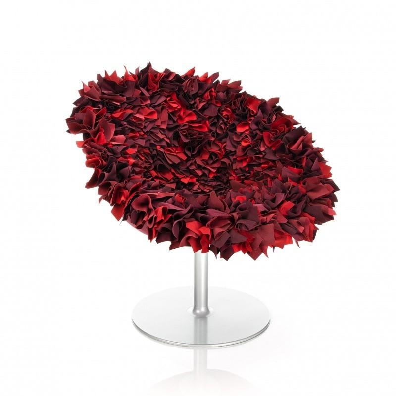купить кресло Bouquet moroso