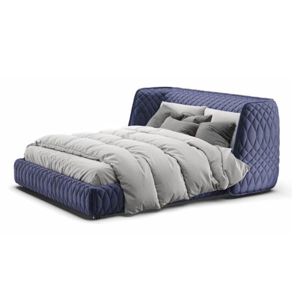 купить кровать Redondo letto moroso