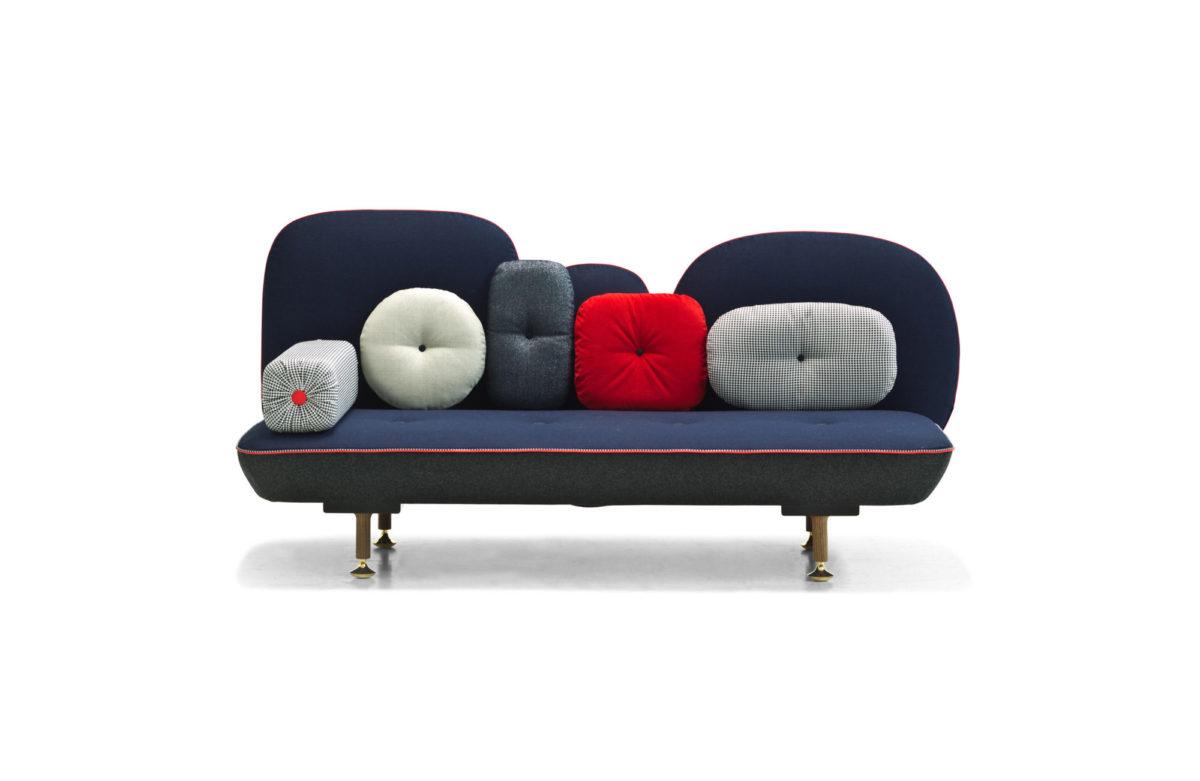купить диван My Beautiful Backside moroso