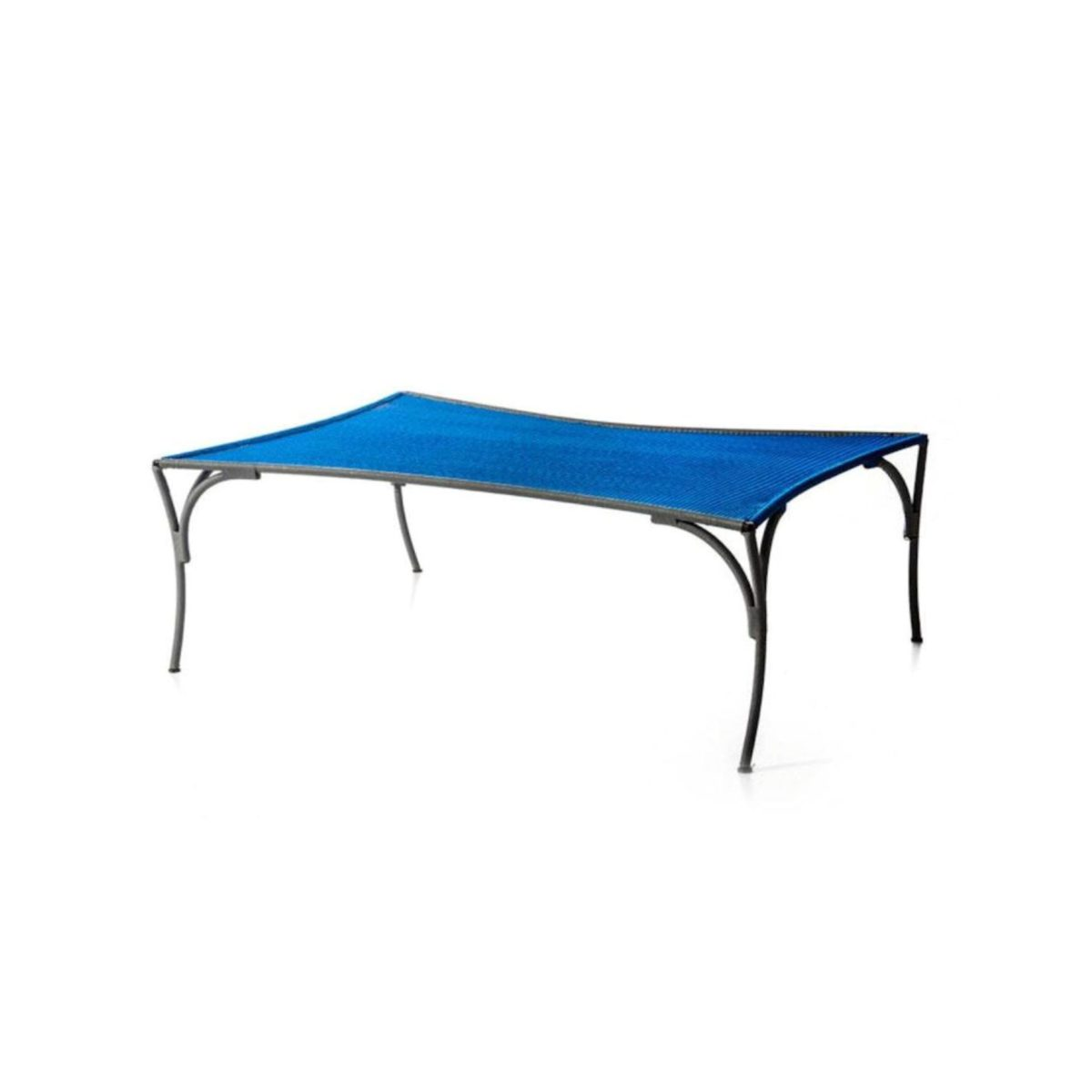 купить стол Arco tavolino moroso