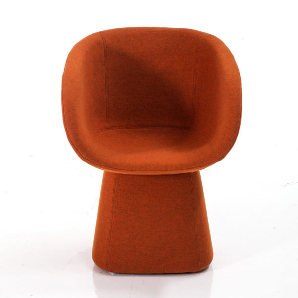 купить кресло Armada poltroncina moroso