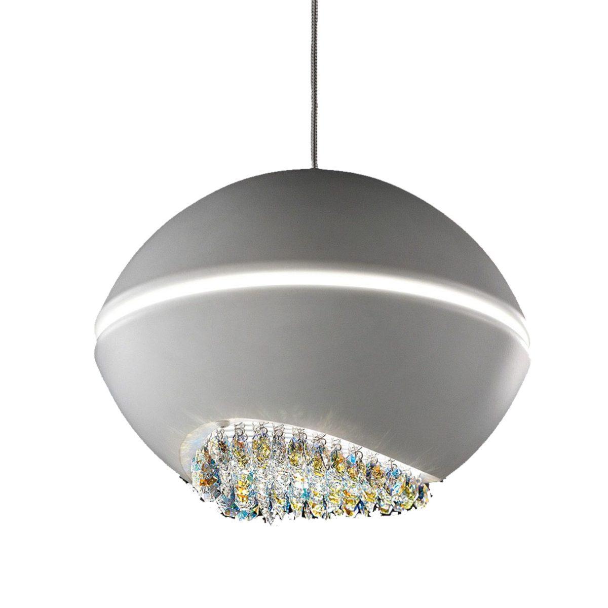 купить люстра BLINK LED S 60 masiero в сочи