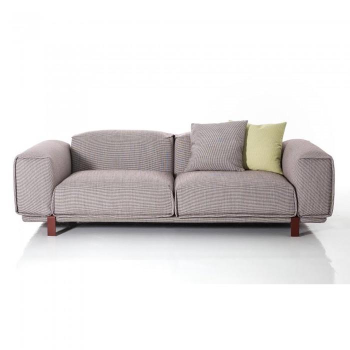 купить диван Bold moroso