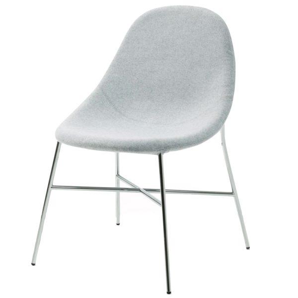 купить стул Tia Maria moroso