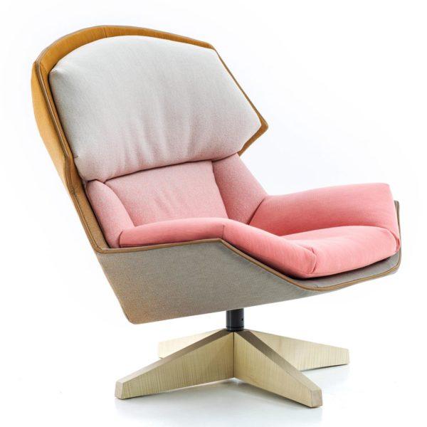купить кресло Clarissa moroso