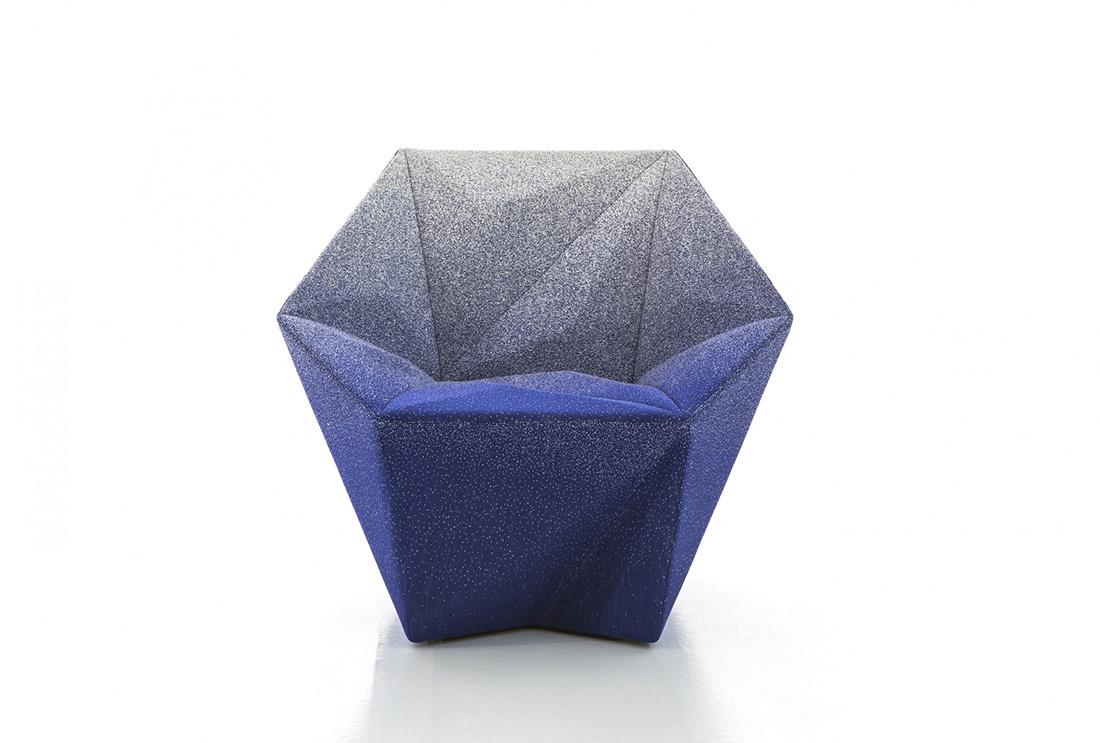 купить кресло Gemma moroso