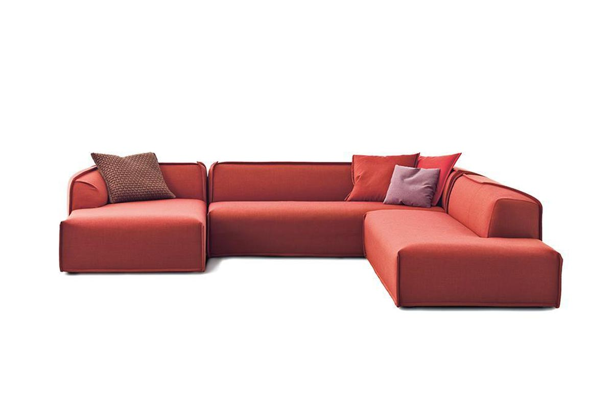 купить диван M.a.s.s.a.s. moroso