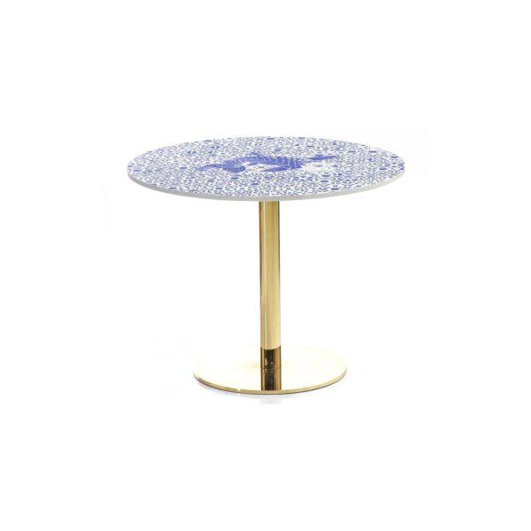 купить стол Cubikoo tavolino moroso