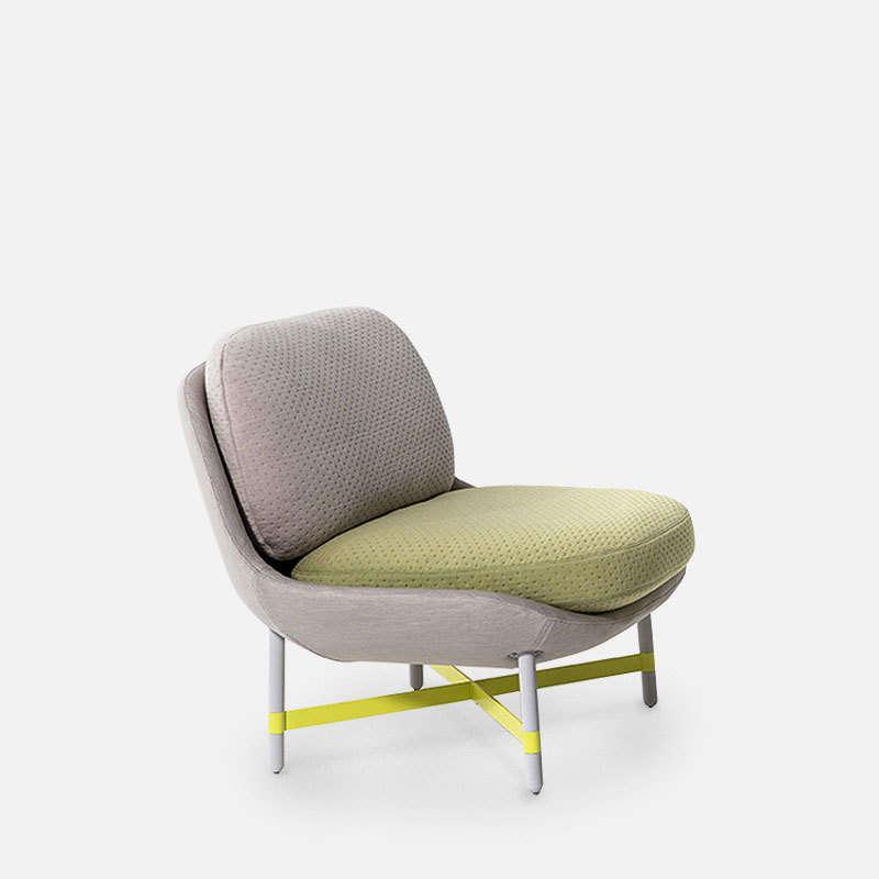 купить кресло Ottoman moroso