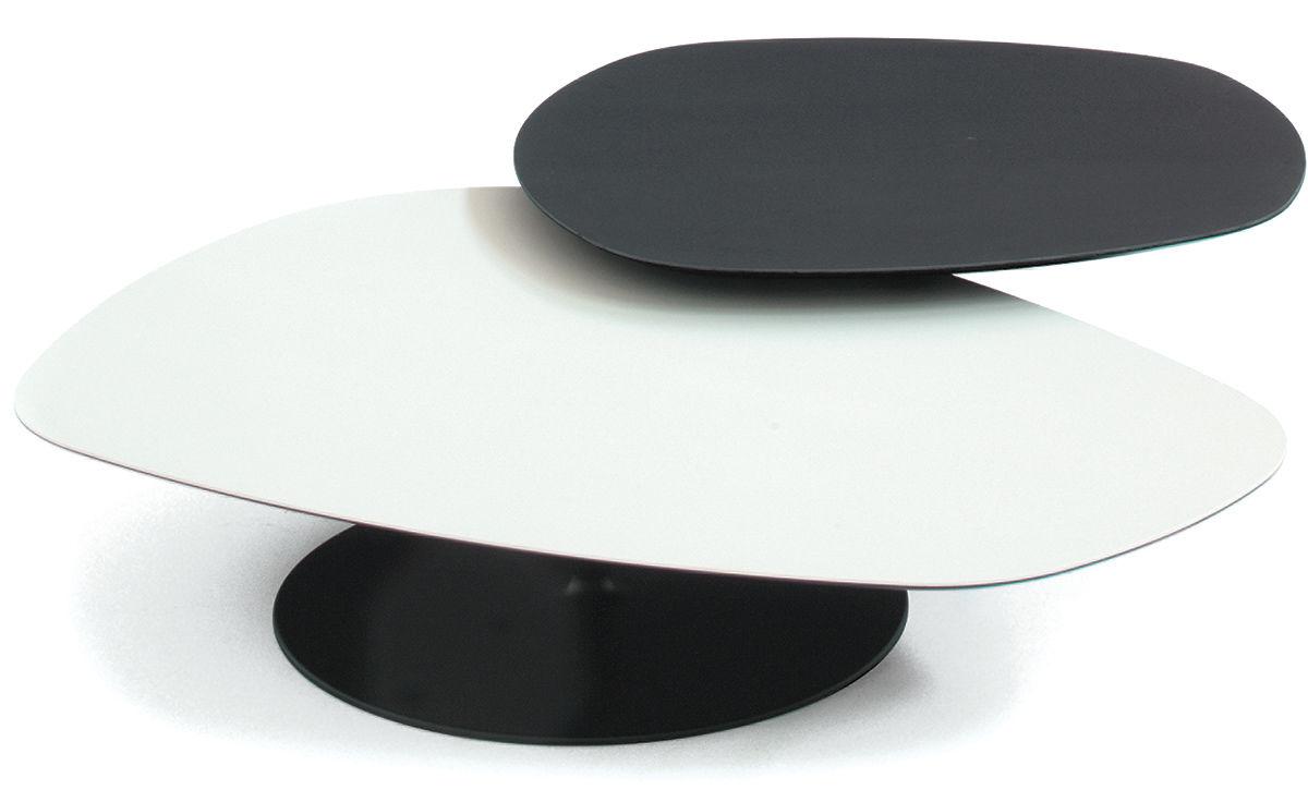 купить стол Phoenix tavolino moroso