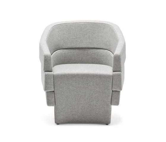 купить кресло Rift moroso
