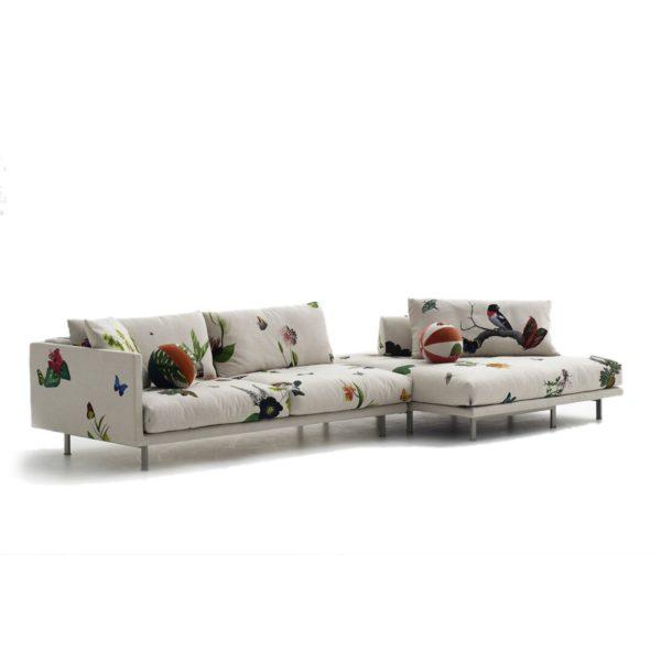 купить диван Josh moroso