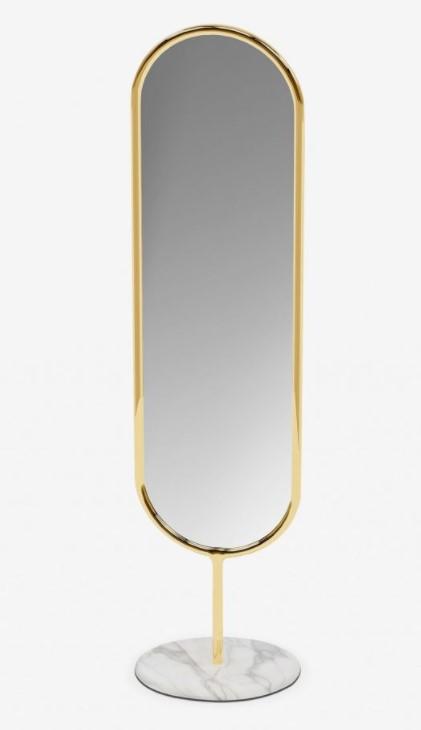 зеркало MARSHMALLOW Royal Stranger Португалия